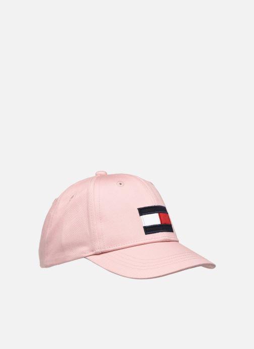 Kappe Accessoires BIG FLAG CAP