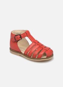 Sandales et nu-pieds Enfant Joyeux
