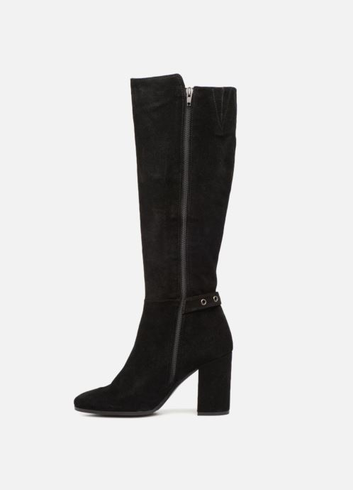 Jonak schwarz Marisa Jonak schwarz 349267 Marisa Stiefel T1FWfqv