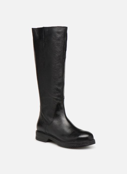 Støvler & gummistøvler Kvinder Monica