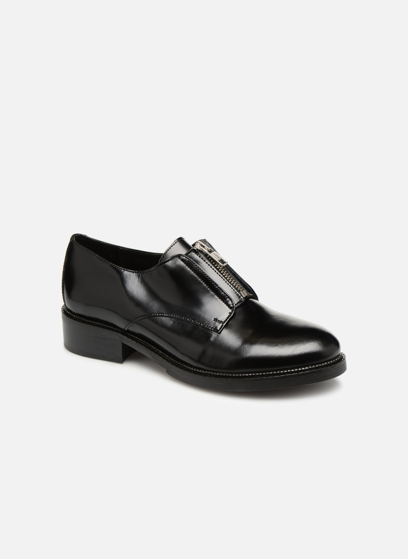 Mocassins Dames Amidon
