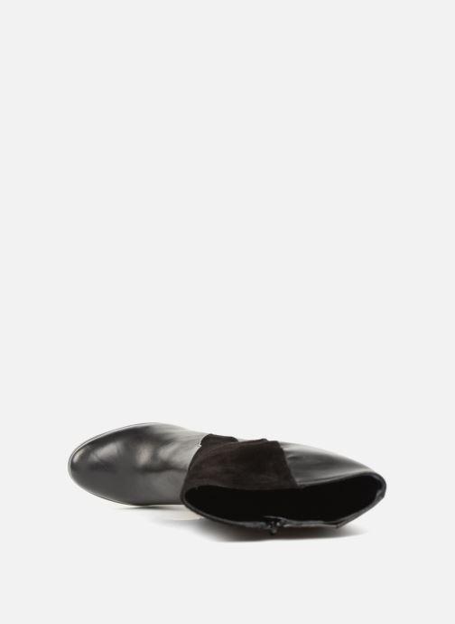 349279 Stiefel Jonak schwarz Araxi Araxi Jonak WTX8qF
