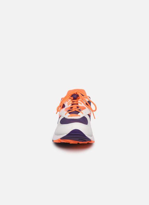 Sneakers Saucony Aya Multicolor model