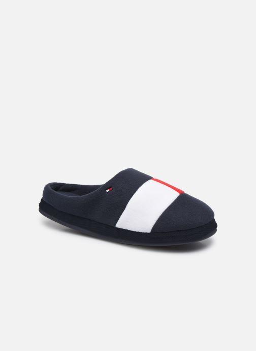 Pantofole Uomo TOMMY HILFIGER FLAG HOMESLIPPER