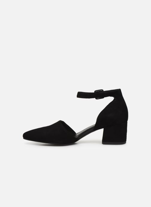 Vagabond Shoemakers Mya 4519 040 @sarenza.dk