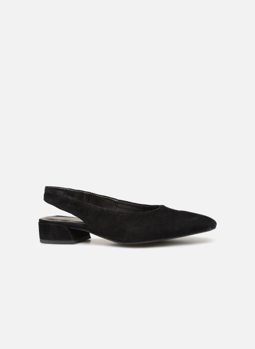 Ballerine Vagabond Shoemakers Joyce 4708-140 Nero immagine posteriore