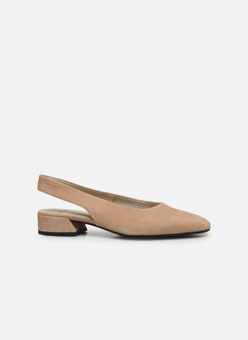 Vagabond Shoemakers Joyce 4708-140 (
