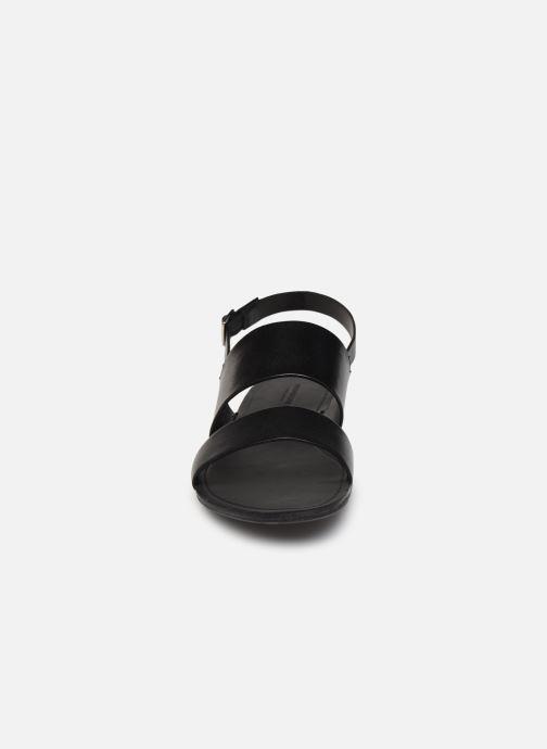 Sandalias Vagabond Shoemakers Tia 4731-201 Negro vista del modelo