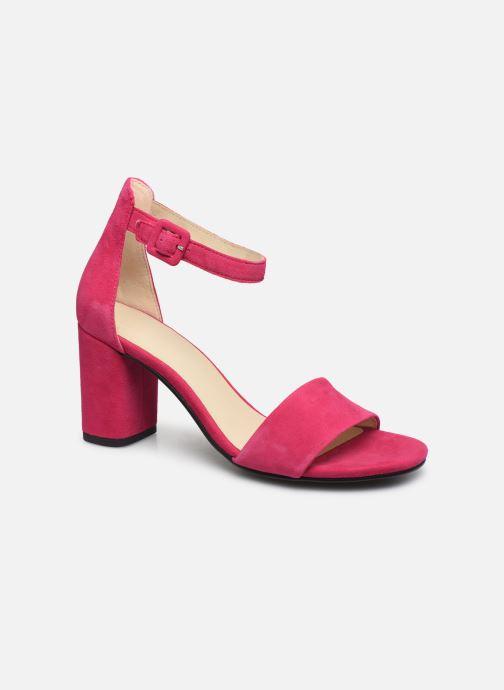 Sandales et nu-pieds Femme Penny 4738-040