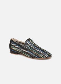 Loafers Kvinder OSTUNI