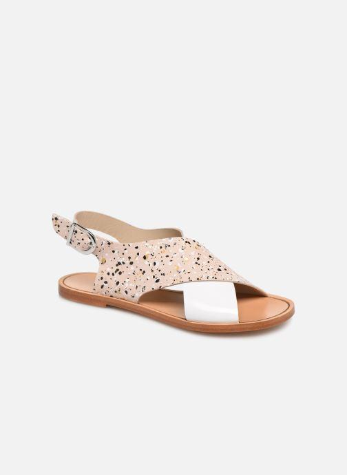 Sandali e scarpe aperte Donna AUSTIN