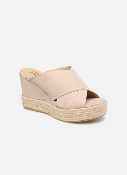 Wedges Dames 175013F2T