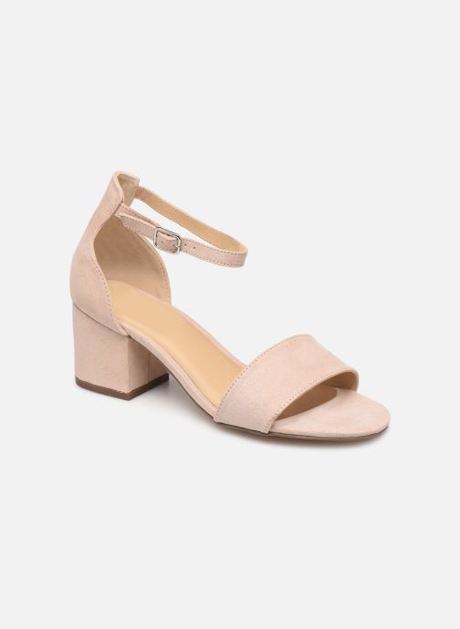 Sandalen Dames 015001F2T