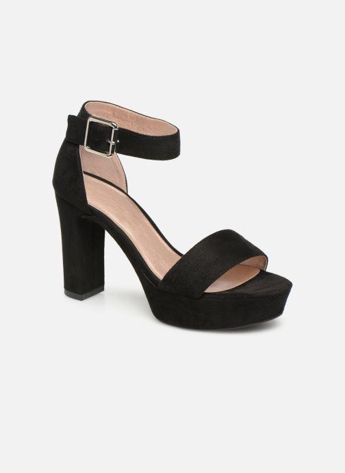 Sandali e scarpe aperte Bullboxer 127010F2T Nero vedi dettaglio/paio