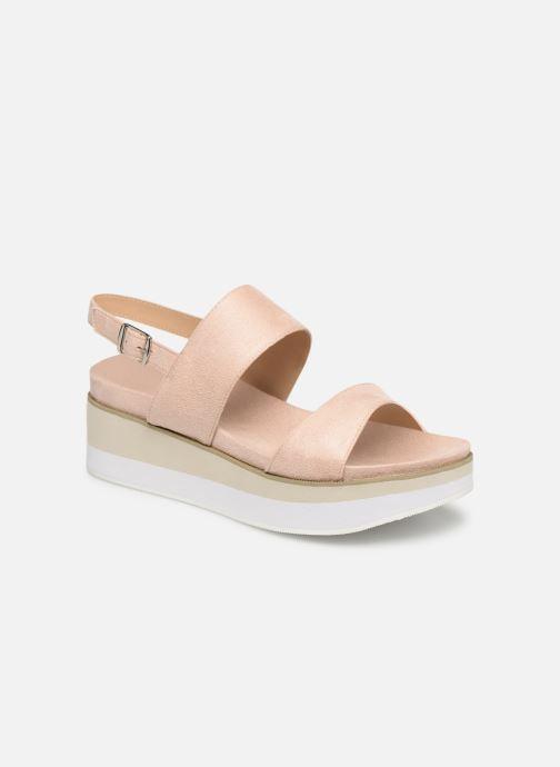 Sandaler Kvinder 265005F2T