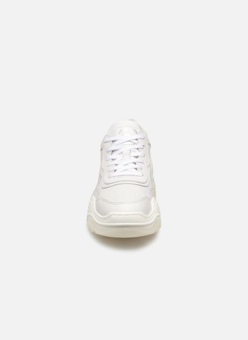 Sneakers Bullboxer 893002E5L Wit model