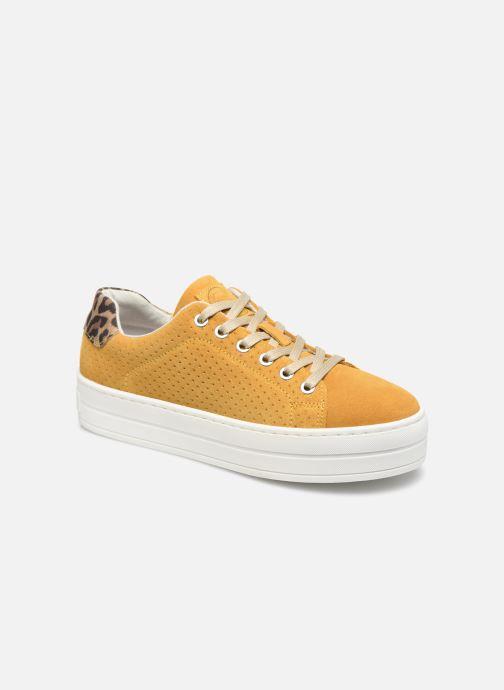 Sneaker Damen 807006E5C