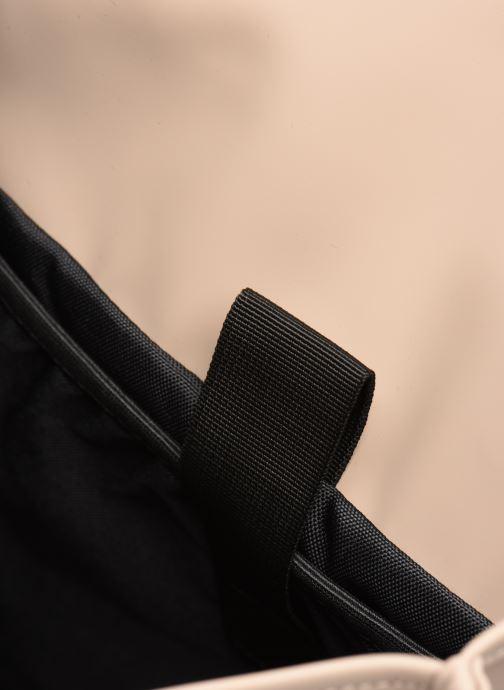 Sacs à dos Rains  Backpack Mini Beige vue derrière