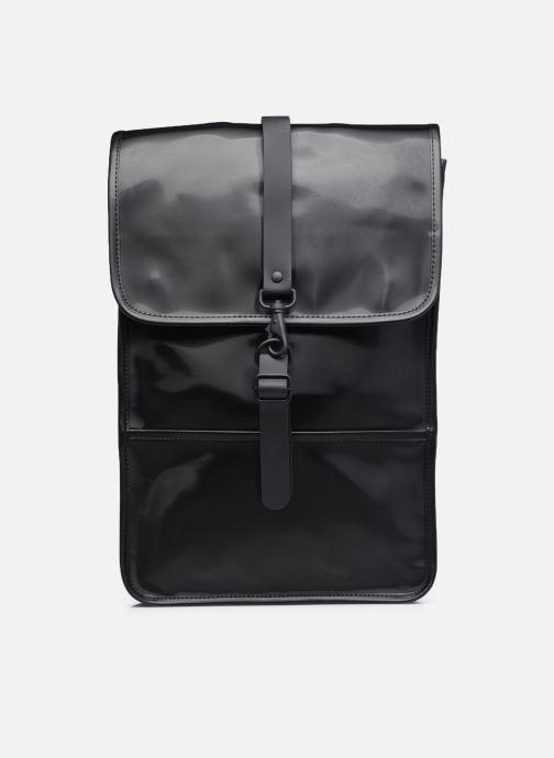 Sac à dos - Backpack Mini