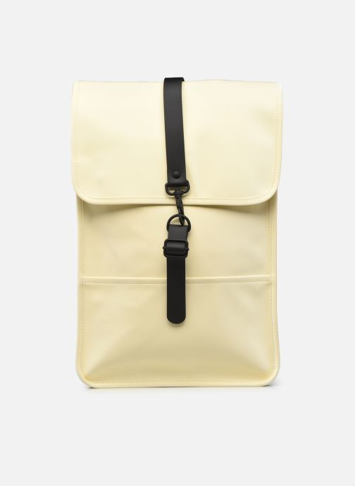 Rygsække Tasker Backpack Mini