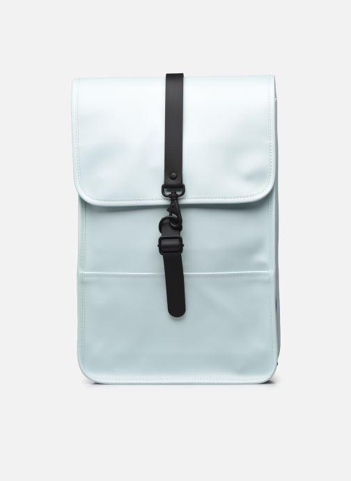 Sacs à dos Sacs Backpack Mini