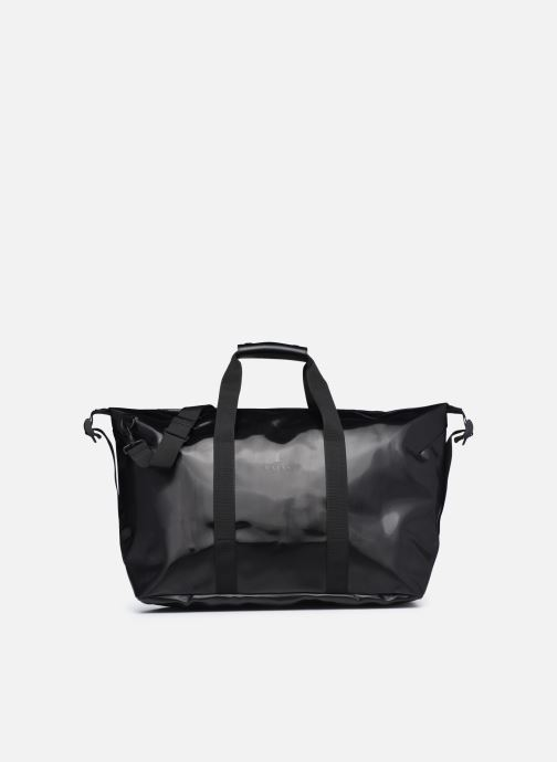 Equipaje  Bolsos Weekend Bag