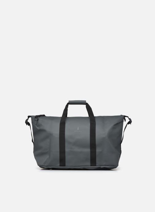Reisegepäck Taschen Weekend Bag