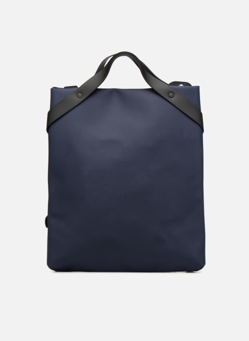 Rugzakken Rains  Shift Bag Blauw detail