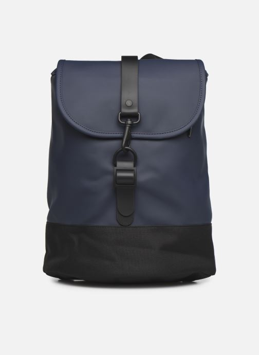 Zaini Borse Drawstring Backpack