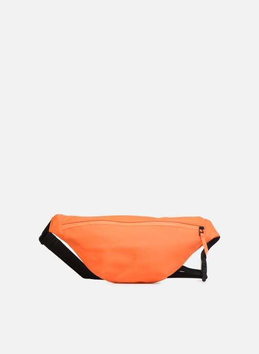 Wallets & cases Rains  Bum Bag Orange detailed view/ Pair view