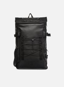 Mochilas Bolsos Mountaineer Bag