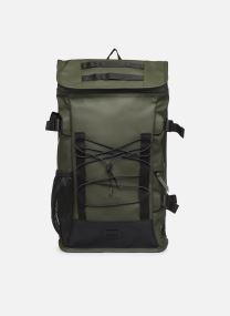 Ryggsäckar Väskor Mountaineer Bag