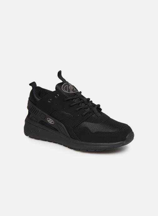 Sneakers Bambino Force