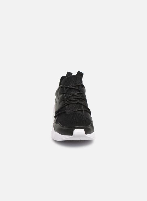 Sneakers ARKK COPENHAGEN Asymtrix Mesh F Sort se skoene på
