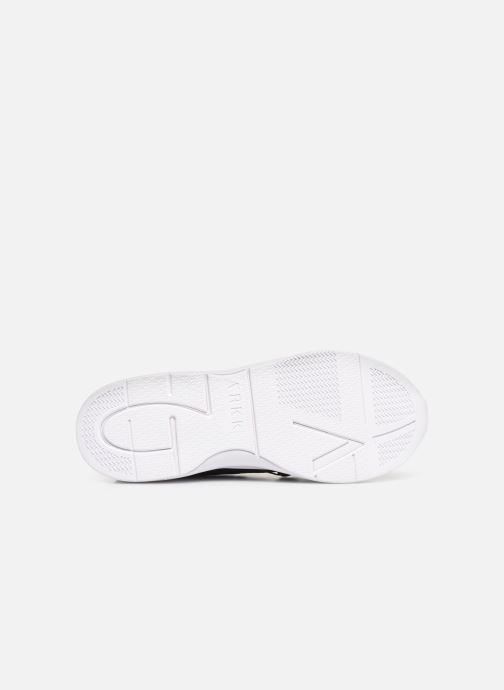 Sneakers ARKK COPENHAGEN Asymtrix Mesh F Sort se foroven