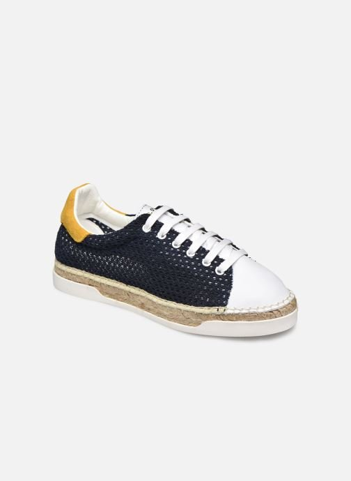 haussures et sacs | Chaussures femme Chaussures homme