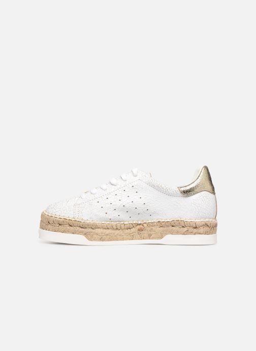 St 349469 weiß Canal Sneaker Queen Lancry Martin qxdxwZAzO