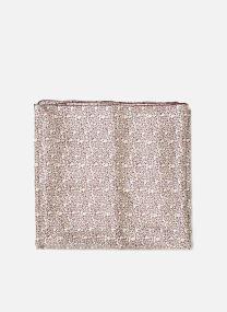 Halstørklæde og tørklæde Accessories FS04-CAE120-90