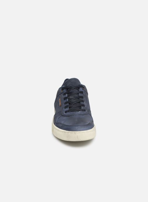 Trainers Bullboxer 648K25144E Blue model view