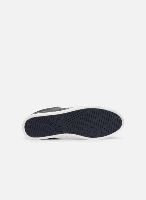 Sneakers Bullboxer 814X25288A Grijs boven