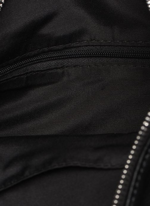 Sacs à main Esprit Mara Crossbody Noir vue derrière