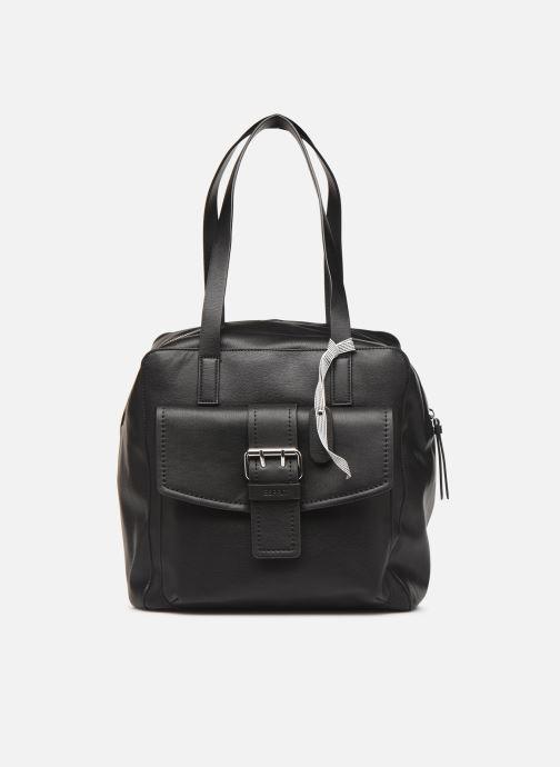 Handtaschen Esprit Marcie Shopper schwarz detaillierte ansicht/modell