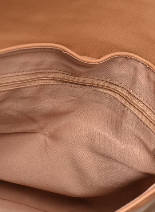 Sacs à main Esprit Marcie Shoulder bag Marron vue derrière