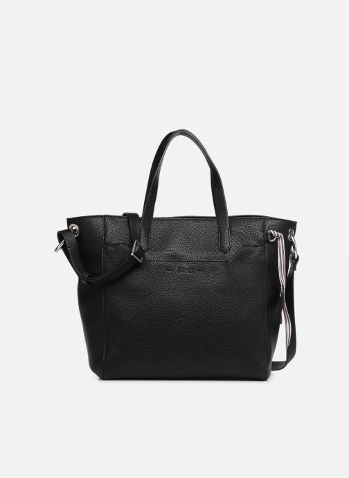 Sacs à main Esprit Mila City Bag Noir vue détail/paire