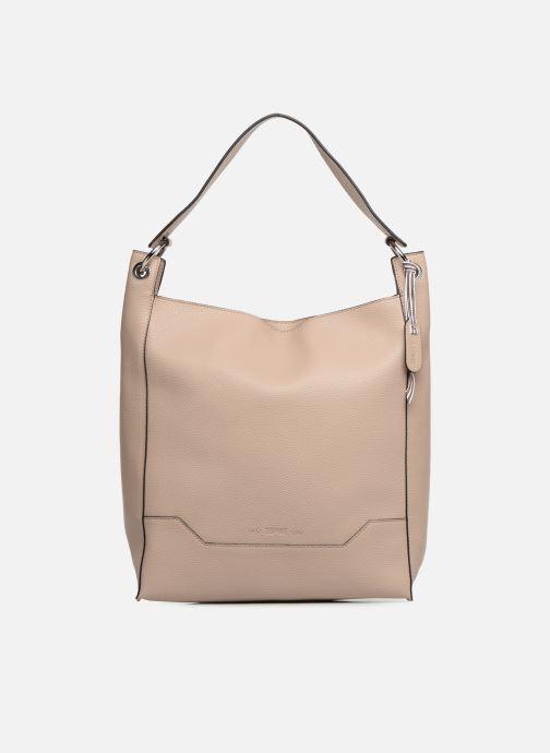 Handtaschen Esprit Mila Hobo beige detaillierte ansicht/modell