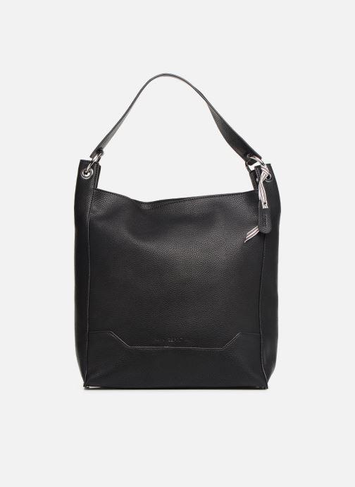 Handtaschen Esprit Mila Hobo schwarz detaillierte ansicht/modell