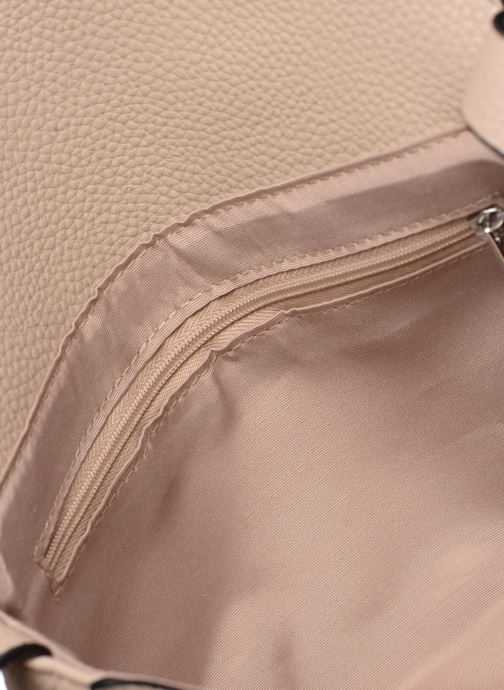 Sacs à main Esprit Mila Shoulder Bag Beige vue derrière