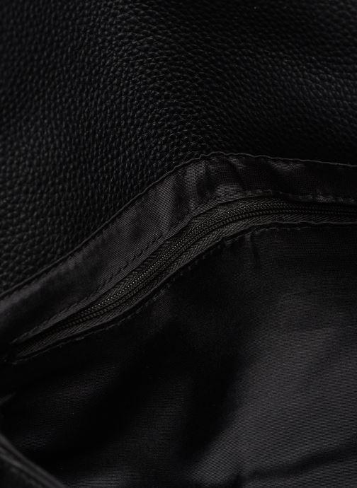 Handtassen Esprit Mila Shoulder Bag Zwart achterkant