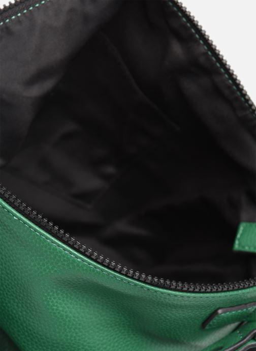 Handtassen Esprit Mia Tote Groen achterkant