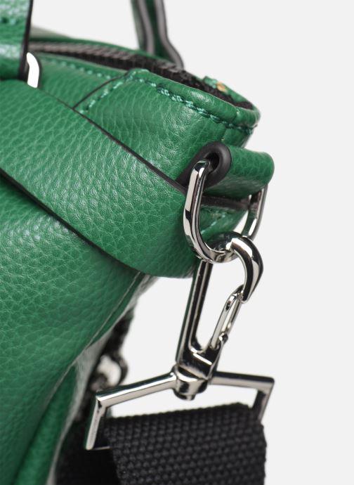 Handtassen Esprit Mia Tote Groen links